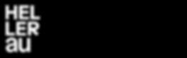 HE_Logo_klein_mit_Zusatz_schwarz_CMYK.pn