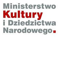 mkidn_01_cmyk.jpg