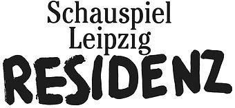 Logo-Residenz_black_double_1-line.jpg