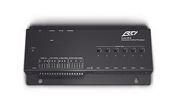 RTI XP8-S Control Processor
