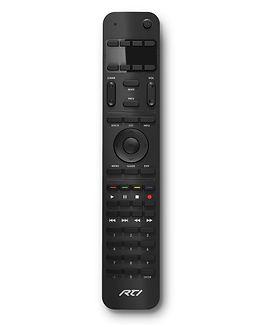 RTI Surfir Remote