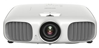 Epson EH-TW6100 Projector Front, Do Audio Visual