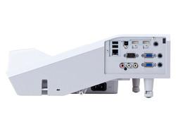 CP-AW3003 Side.jpg