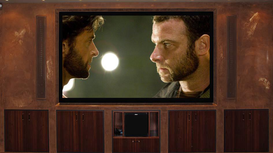 Do Audio Visual Home Cinema.png