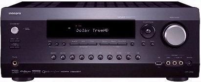 Integra DTR-30.5