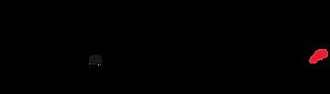 Hitachi Logo, Do Audio Visual