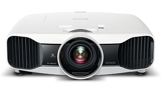 Epson EH-TW8200 Projector Front, Do Audio Visual