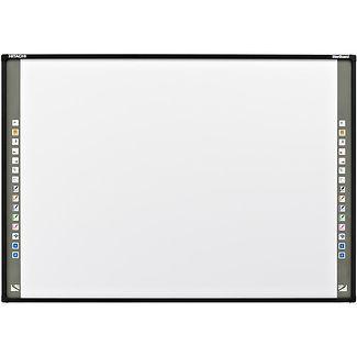 Hitachi FX89WE1 Interactive Whiteboard
