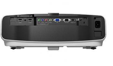 Epson EH-TW8200 Projector Rear , Do Audio Visual