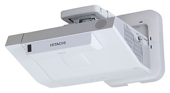 We supply and install Sydney's most comprehensive line up of projectors to cater to all budgets and requirements