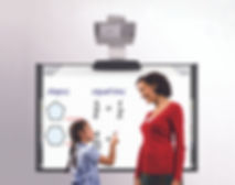 Do Audio Visual Interactive White Board sales, service and installation