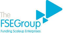 FSE_logo-2020.jpg