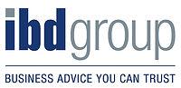 ibd group logo MASTER.jpg