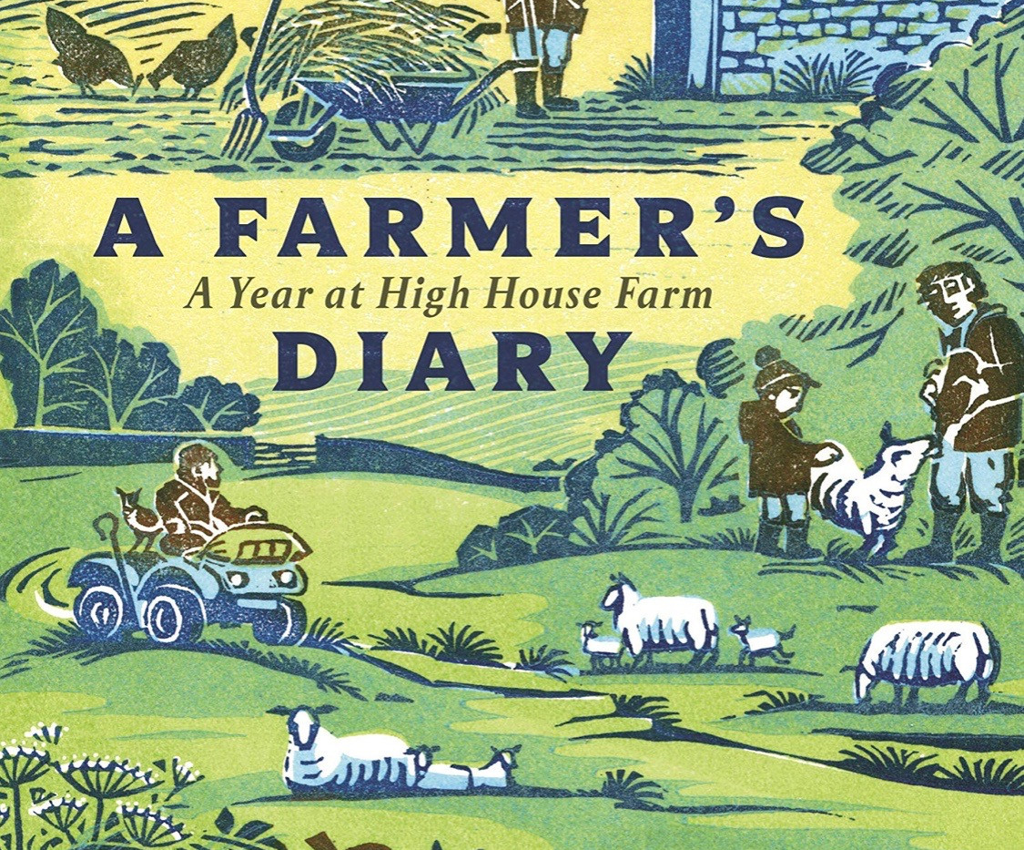 Farmer's Diary Cover Use.jpg