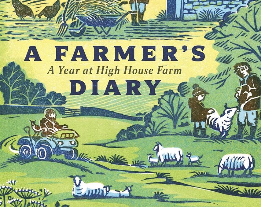 Farmer's Diary Cover Use.jpg