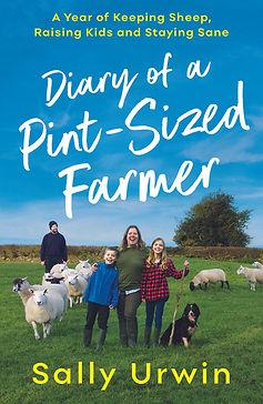 A Farmer's Diary PB final.jpg