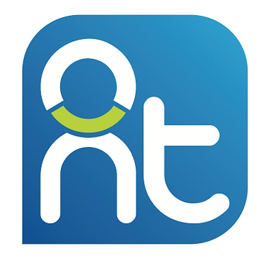 Logo-single-ONT.png