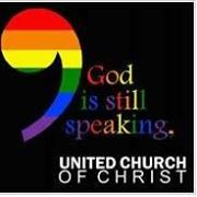 church rainbow sign.jpg