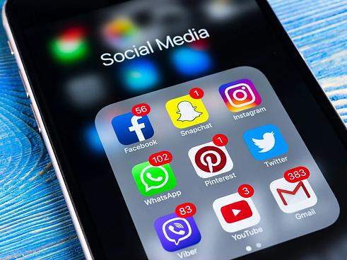 Social Media.webp