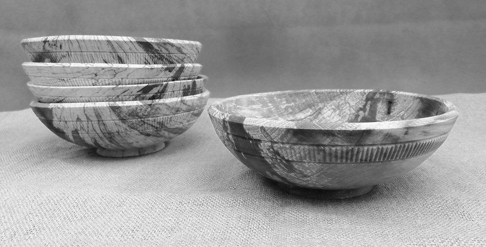 black and white japsy - Copy.jpg