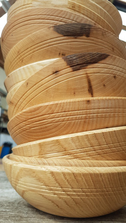 Viking Ash Oak (4)