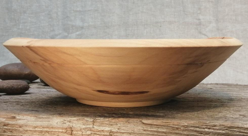 Large Salad/ Fruit/Serving bowl