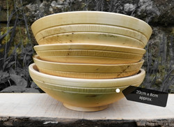 japanese style eating bowls (11)