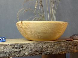 copy of Eating Bowl-Saxon-Norman- Viking