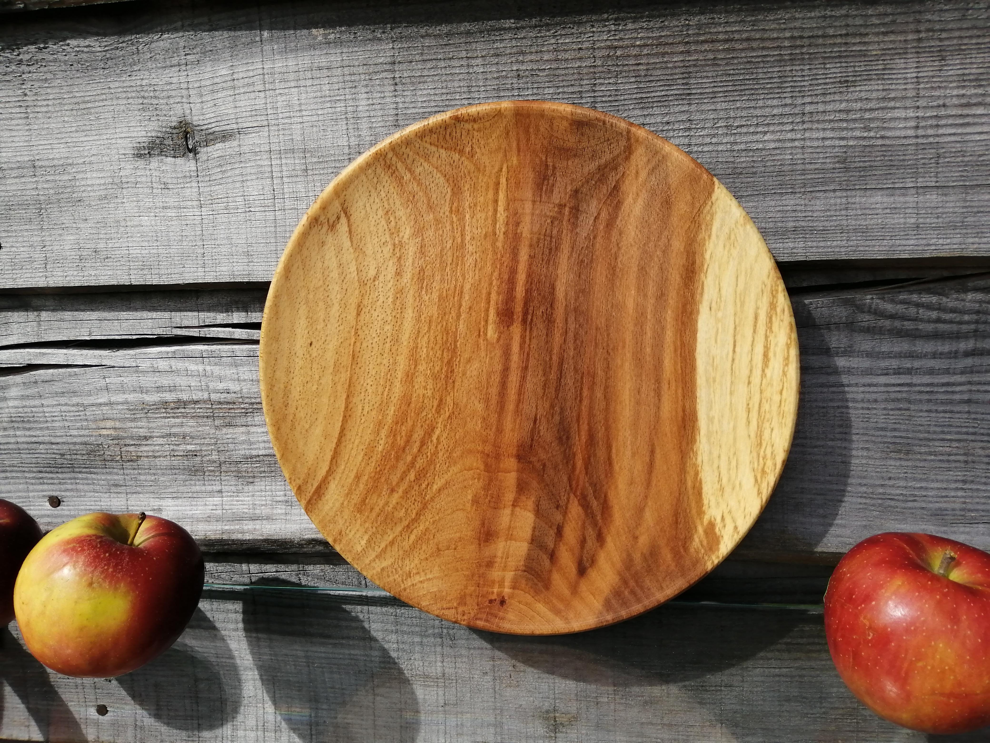 small plates (40)