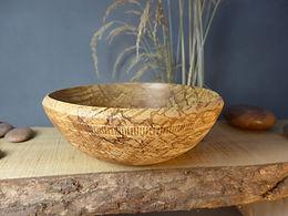 Eating Bowl-Saxon-Norman- Viking