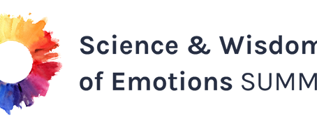 The Wisdom of Emotions