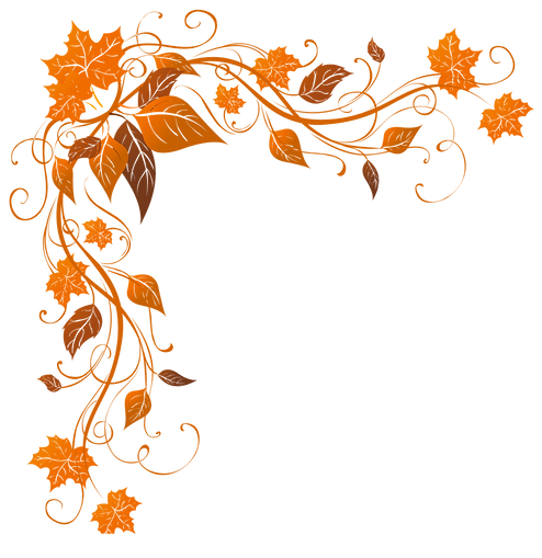 colored leaves book end.png