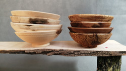 stacked japanese bowls (1)