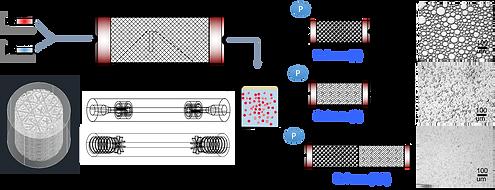 Emulsion3dP1.png