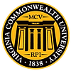 VCUseal.png