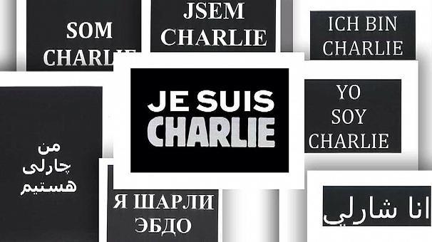 charlie2.jpg