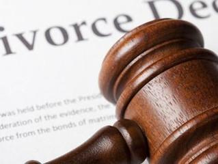 Le divorce par consentement mutuel nouvelle formule : une chance pour tous