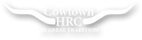 cowtownhrc-header-logo.png