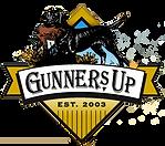 GunnersUpLogo.png