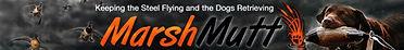 MarshMuttLogo.jpg