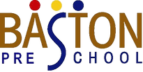 Baston Pre-School PNG.png