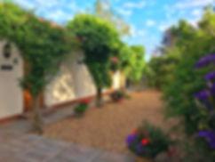Ashford House Garden Wells.jpg