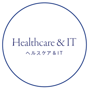 logomark 200316-19.png