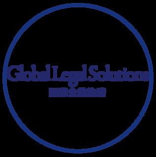 logomark 200316-20.png
