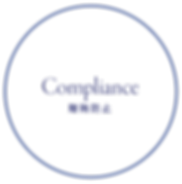 logomark 200316-17.png