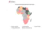 Covid-19 Democracy Risks Africa