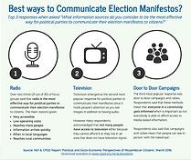 Mozambique Election Communication