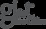 logomark 200316-15.png
