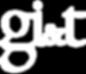 logomark 200316-13.png