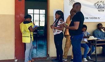 VotingStation_Mozambique2018_CopyrightCP